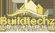 Buildtechz